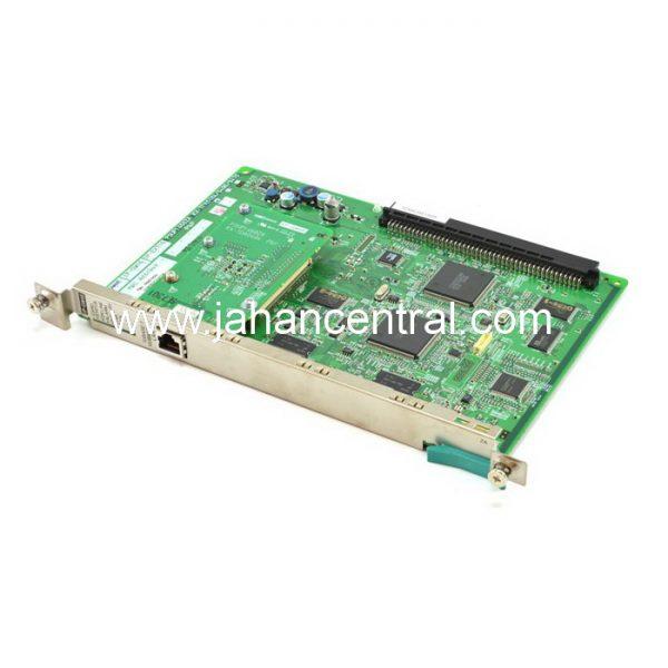 کارت VOIP سانترال مدل KX-TDA0484