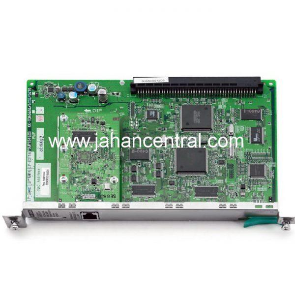 کارت VOIP سانترال مدل KX-TDA0490 2