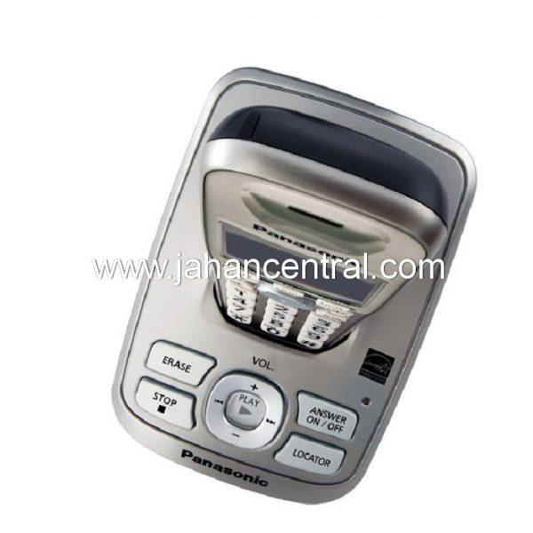 تلفن بیسیم پاناسونیک مدل KX-TG4221 2
