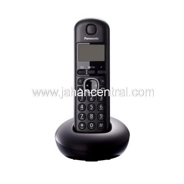 تلفن بیسیم پاناسونیک مدل KX-TGB210