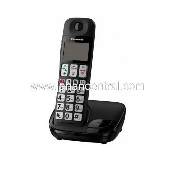 تلفن بیسیم پاناسونیک مدل KX-TGE110