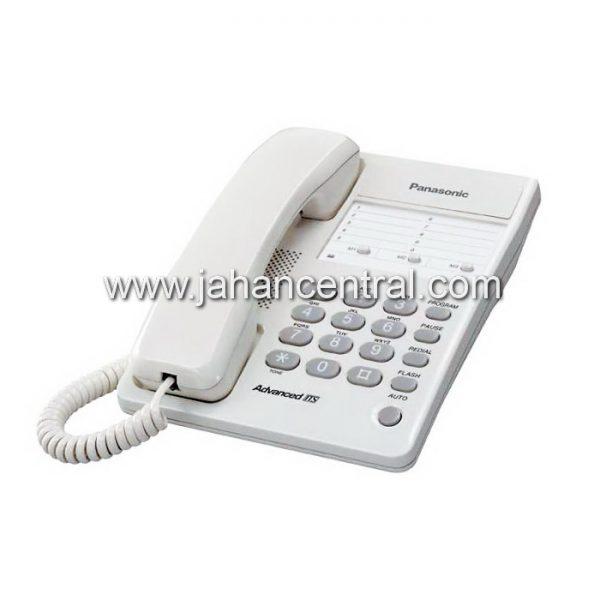 تلفن سانترال پاناسونیک مدل KX-T2371