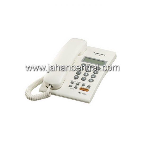 تلفن سانترال پاناسونیک مدل KX-T7705