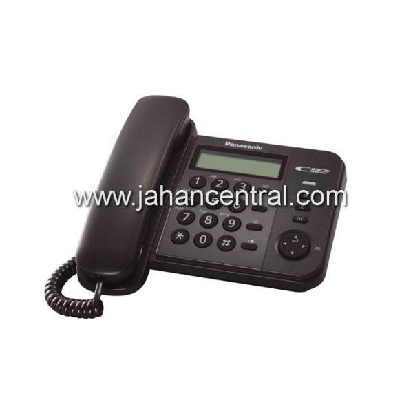 تلفن سانترال پاناسونیک مدل KX-TS560 2