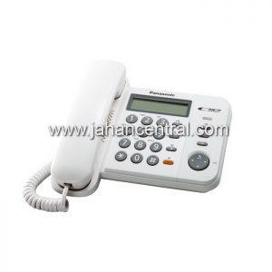 تلفن سانترال پاناسونیک مدل KX-TS580
