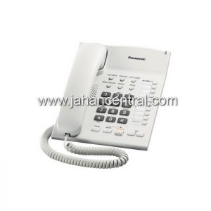 تلفن سانترال پاناسونیک مدل KX-TS840