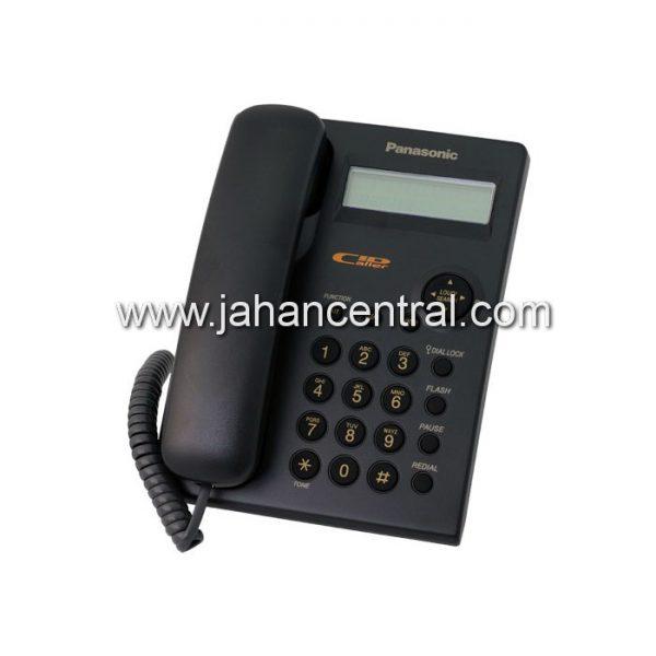 تلفن سانترال پاناسونیک مدل KX-TSC11 2