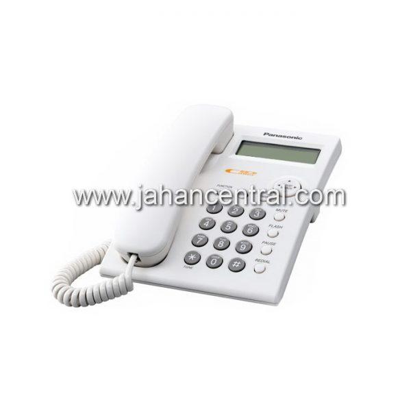 تلفن سانترال پاناسونیک مدل KX-TSC11